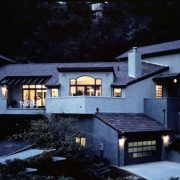 kentfield marin architecture new home