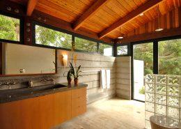 occidental new home bath