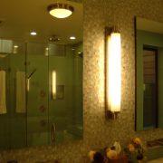 Mst Bath vanities