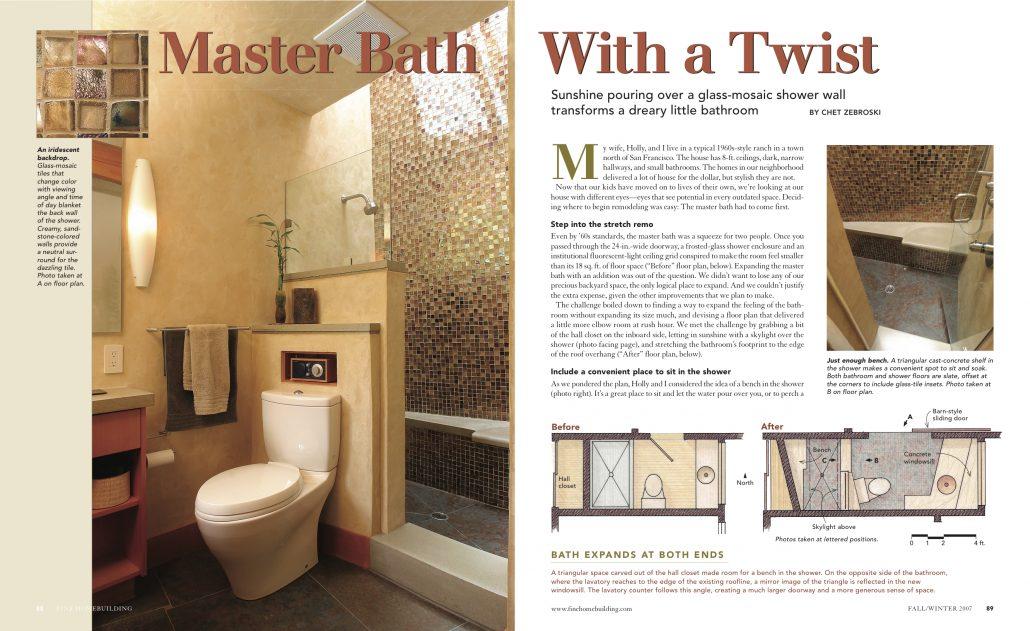 FHB Zs master bath