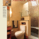 fine home building master bath article