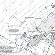 Occidental Mst Suite ~Site Plan cropped