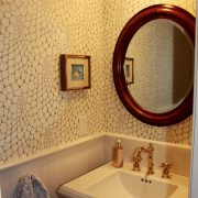 san rafael dominican remodel bathroom