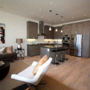 san francisco north beach flat remodel
