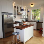 san francisco richmond district kitchen remodel