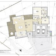 Fountaingrove floor plan