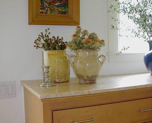 san francisco castro kitchen remodel