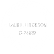 seal architectural board california